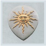 Giuramento di Savi del Magnifico Rione di Porta Sole