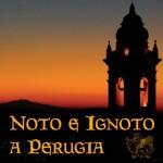 Memorie di Braccio Fortebracci a Perugia