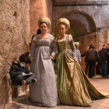 Perugia 1416 incontra la Città