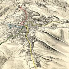 Perugia1416-00