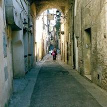 Via Fiorenzuola