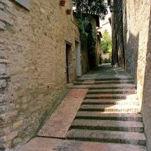 Via Grata