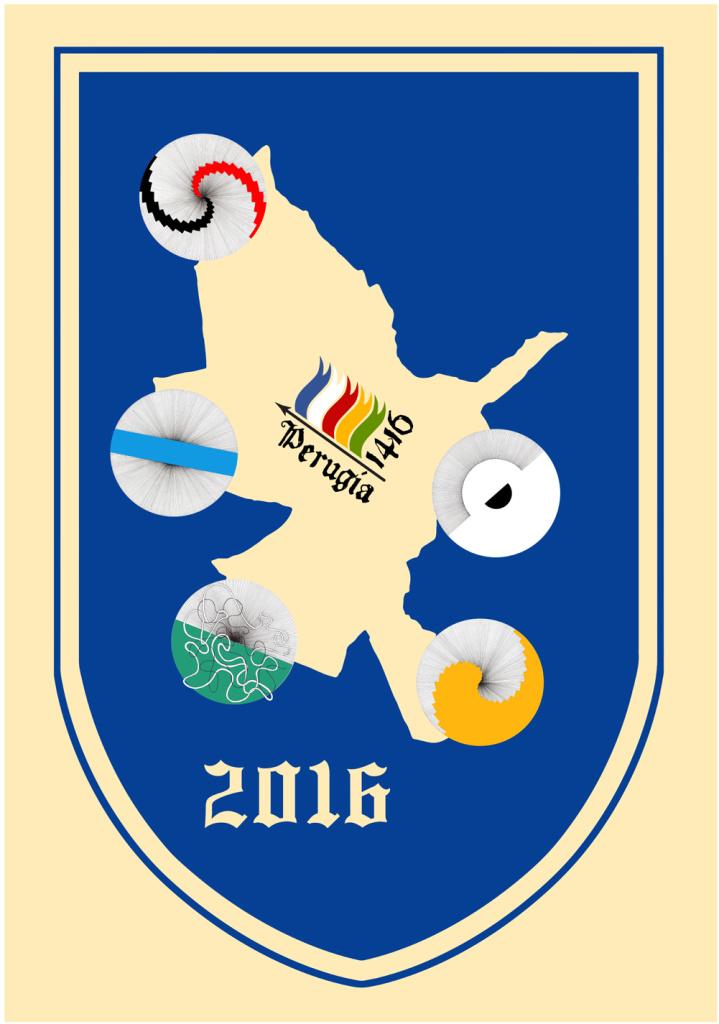 palio vincitore 2016 - Perugia 1416