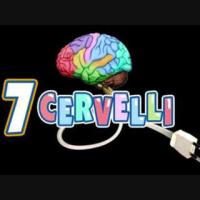 7cervelli per Perugia1416