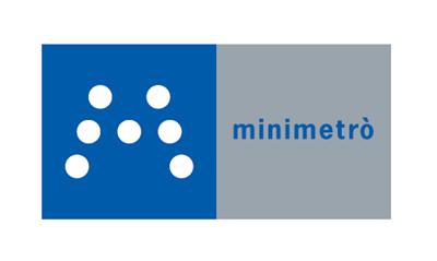 Logo-Minimetro