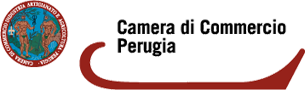 In collaborazione con Camera di Commercio Perugia