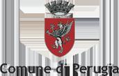In collaborazione con Comune di Perugia