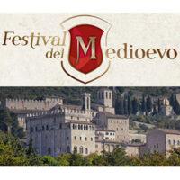 Festival del Medioevo 2019