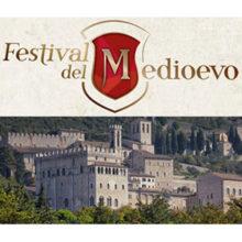 3a edizione. Festival del Medioevo