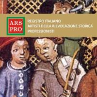 Stati Generali Artisti professionisti della rievocazione storica