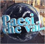 "Perugia in tv su Rai 1 a ""Paesi che vai"""
