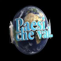 Perugia in tv su Rai 1 a