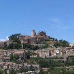 Al tempo di Fortebraccio e Gattamelata – SeminARS