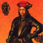 1416…Le stelle di Braccio Fortebracci
