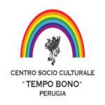 Parlando di Perugia 1416
