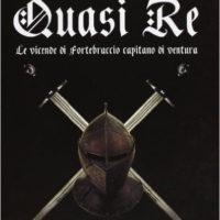 I vincitori del concorso letterario il Quasi Re – Perugia 1416
