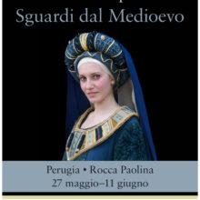 Roberto Campanaro. Sguardi dal Medioevo