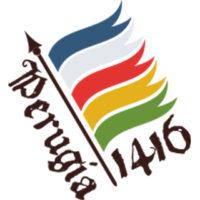 COMUNICAZIONE DELLA PRESIDENTE – 1 aprile 2020