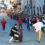 Perugia 1416 – ed. 2017: le immagini