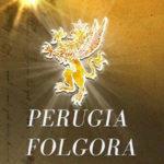 Perugia Folgora