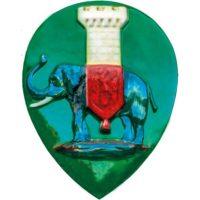 MRP Eburnea – Braccio signore di Perugia tra storia e leggenda