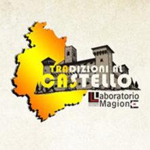 L'Umbria si incontra a Magione