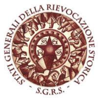SGRS – Stati Generali Rievocazione Storica