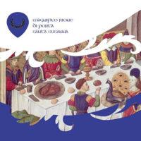 Cena del Magnifico Rione di Porta Santa Susanna