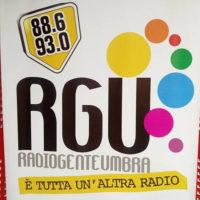 """Perugia 1416 a """"La macchina del tempo"""""""