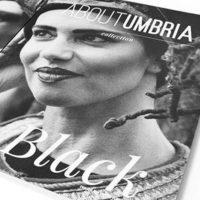 About Umbria – Black