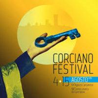 Corteo Quattrocentesco del Gonfalone – Corciano Festival 2018