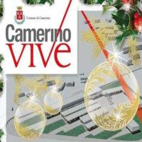 Camerino Vive