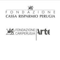Le mostre della Fondazione CariPerugia Arte