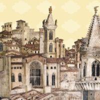 Il Gran Corteo Storico e Assegnazione Palio 2019