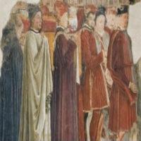 Governo della città e società nobiliare a Perugianell'autunno del Medioevo