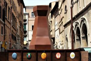 Immagini di Perugia 1416