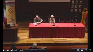 L'ambiente politico e spirituale in Umbria tra Trecento e