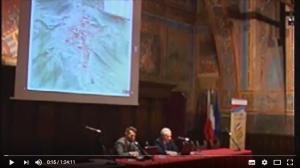 Le Porte, i Borghi, i Rioni e il Contado di Perugia dal '400 all''800 nella cartografia e nelle testimonianze