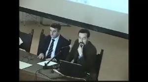 Todi: dall'autonomia comunale alla Signoria di Braccio
