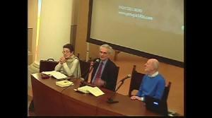 Mercanzia e Cambio: le arti e il reggimento civile del libero Comune di Perugia